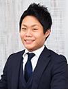 名前:篠原 郷士